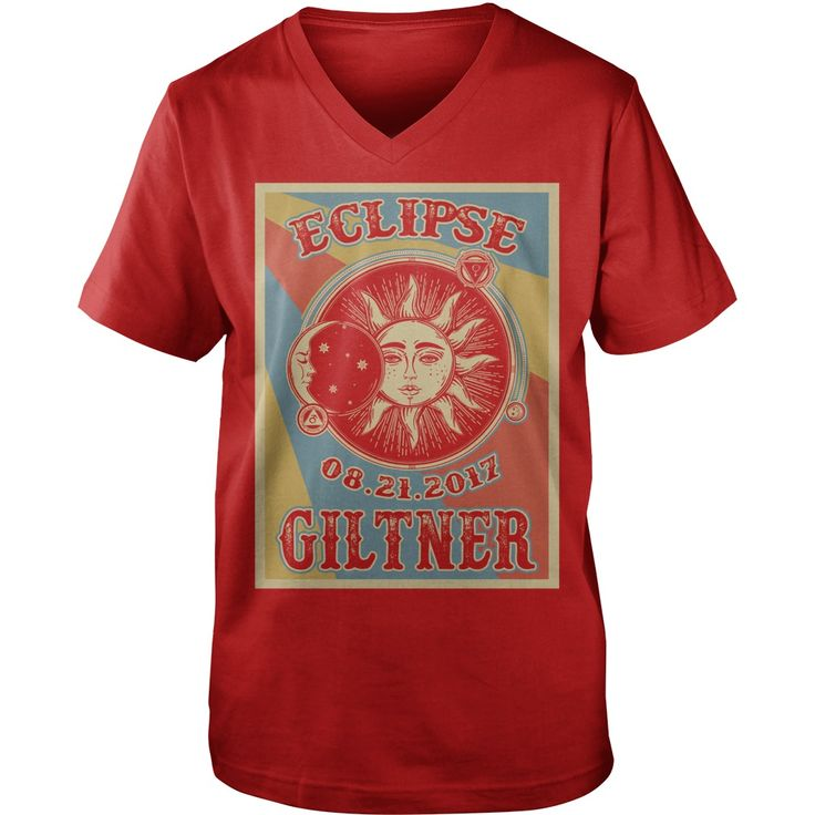 Nebraska Giltner Solar Eclipse 2017 Shirt #gift #ideas #Popular #Everything #Videos #Shop #Animals #pets #Architecture #Art #Cars #motorcycles #Celebrities #DIY #crafts #Design #Education #Entertainment #Food #drink #Gardening #Geek #Hair #beauty #Health #fitness #History #Holidays #events #Home decor #Humor #Illustrations #posters #Kids #parenting #Men #Outdoors #Photography #Products #Quotes #Science #nature #Sports #Tattoos #Technology #Travel #Weddings #Women