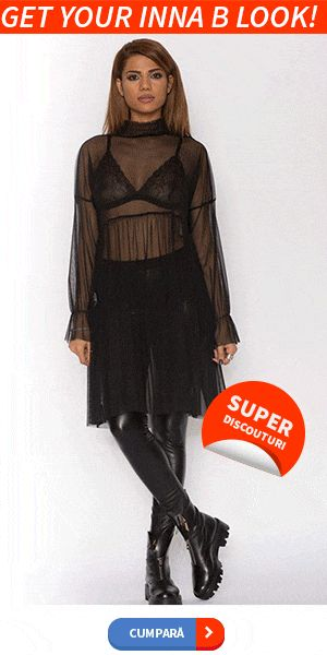 shoping online: INAAB MAGAZIN ONLINE SHOPING