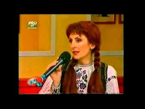 Ileana Rus - Moare de ciuda barbatu;