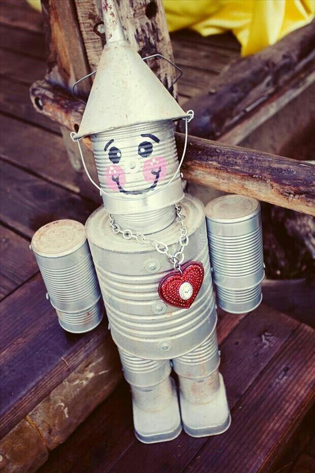 Mejores 45 imágenes de robot en Pinterest | Carpintería, Juguetes y ...