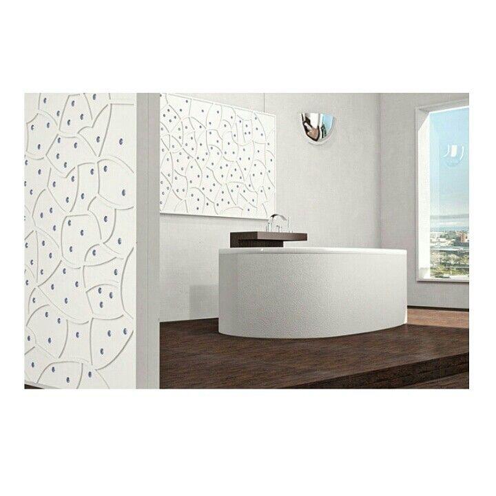 16 best crystal concrete decorative panels images on pinterest