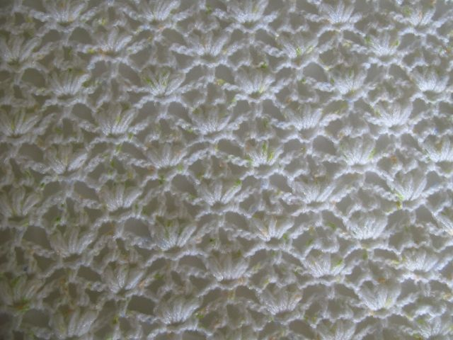 Free Crochet Patterns Baby Blankets | Free Crochet Baby Blanket Patterns – Simple Baby Blankets