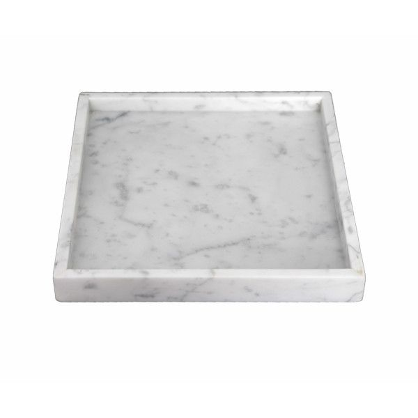 25 Best Ideas About Marble Tray On Pinterest
