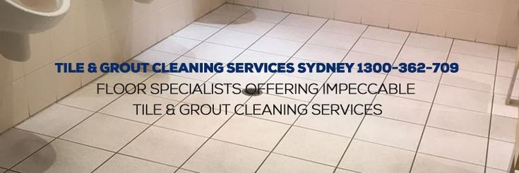 We use the finest materials and eco-friendly cleaning solutions that are safe for your floors and produce finest results.