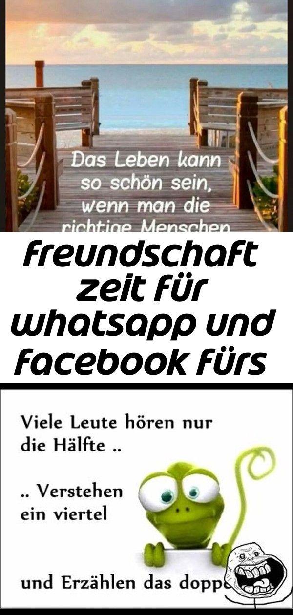 Freundschaft Zeit Fur Whatsapp Und Facebook Furs Handy 5 Freundschaft Whatsapp Lustig Facebook
