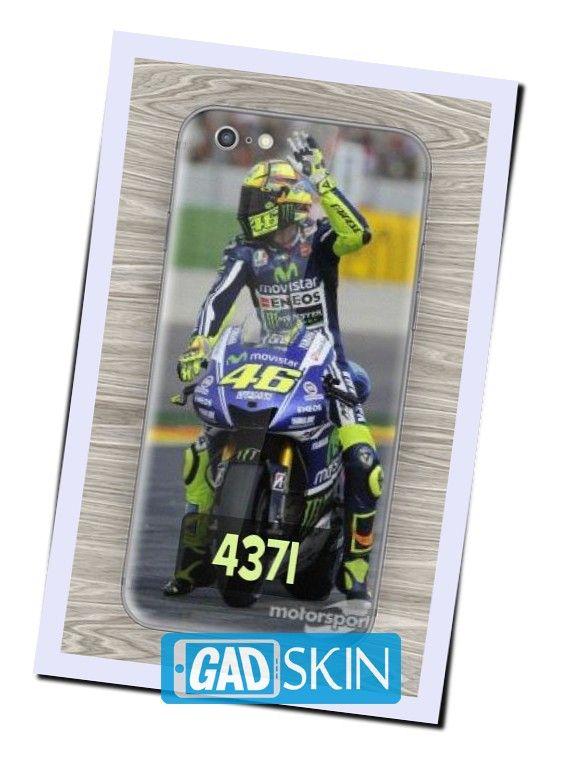 http://ift.tt/2dizbU9 - Gambar Say Hello Valentino Rossi ini dapat digunakan untuk garskin semua tipe hape yang ada di daftar pola gadskin.