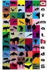 60 fabulas de  animales y hadas  muy recomendable