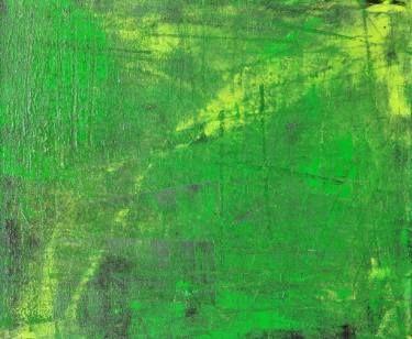 emerald4_