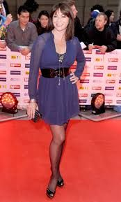 Image result for suzi perry upskirt