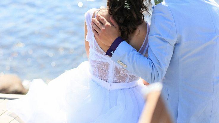 Как организовать свадьбу: 8 шагов к красоте! Wedding Love & Travel #cosmiclookcom #cosmiclook #wedding #weddingtips #inspiration #love #свадьба #путешествие