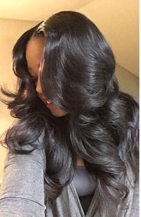bq hair body wave