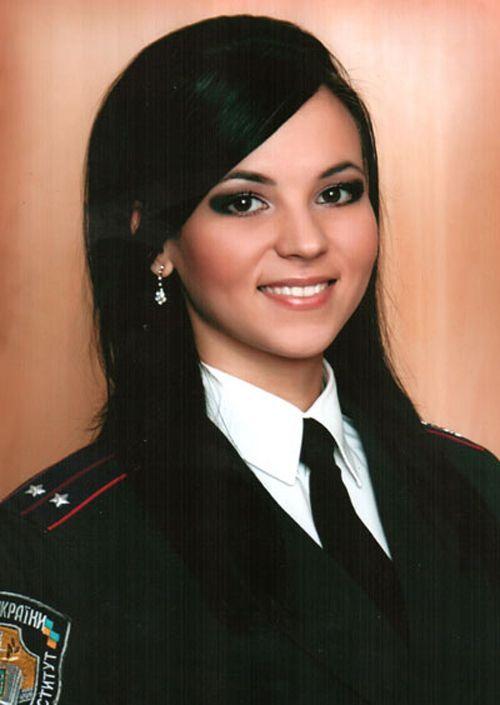 326 Best Women In Uniform Images On Pinterest  Schoolgirl -9000