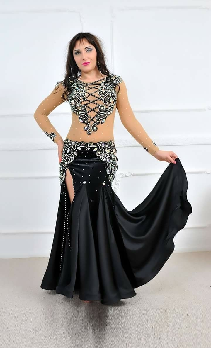 177 best belly dance images on pinterest | belly dance, bellydance