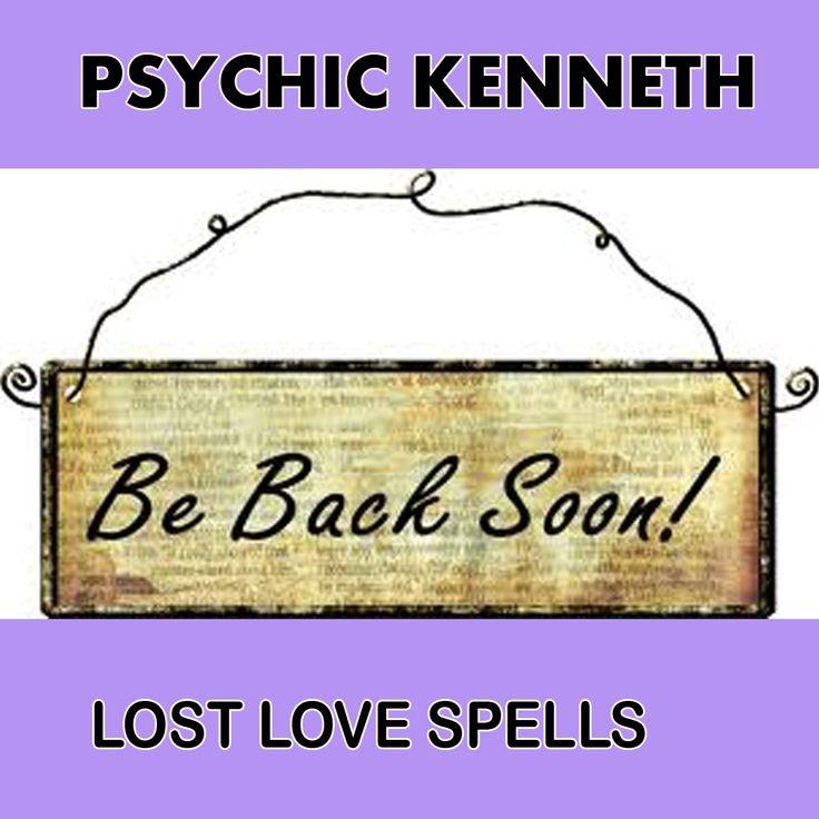 Love spells casters, Call Healer / WhatsApp +27843769238