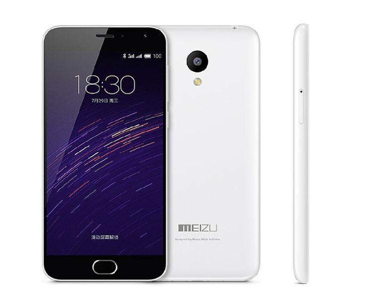 Купить товарМобильный телефон Meizu M2 Mini, 4 G FDD LTE MTK6735 четырёхъядерный Android 5,1 двойной Sim 5,0 inch 2 RAM 16 гб ROM 13.0 mp GPS в категории Мобильные телефонына AliExpress.                  Обратите внимание:  1, мы установили многоязычный и Играть магазин, прежде чем отправ
