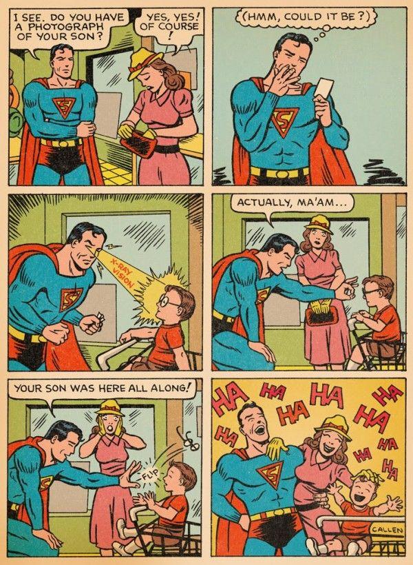 callen-superman-antics-06