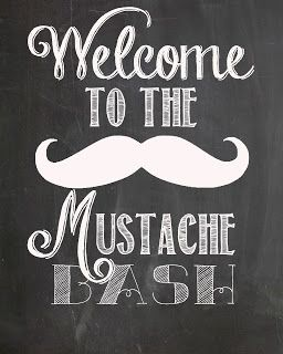 http://phillipspost.blogspot.com/p/freebies-by-daze.html mustache bash printables