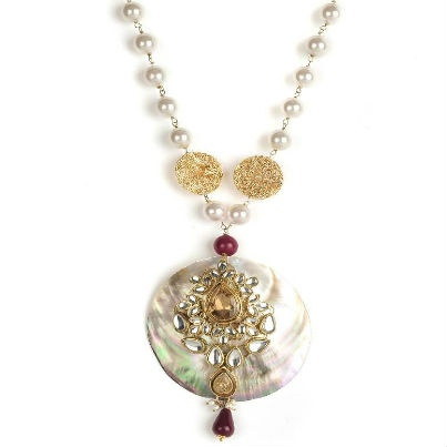 29 Best Images About Pearl Jewellery On Pinterest Gold