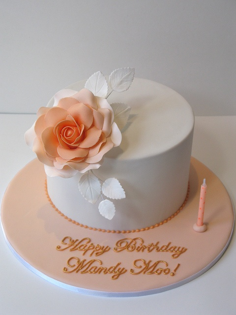 27 best images about 60th birthday cakes on Pinterest ...