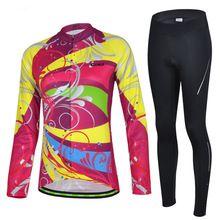 Cycling Clothings directorio de AliExpress, Camisetas,Guantes,Sets de Ciclismo,Ciclismo Gafas, y más en AliExpress.com