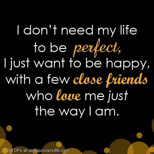 30 Cool Collection Of Love Quotes: 10 Best Images About Quotes Display Pictures On Pinterest