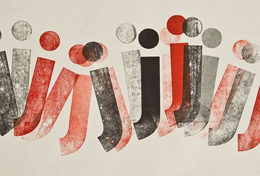Ken Garland: Structure and Substance. Unit Edition