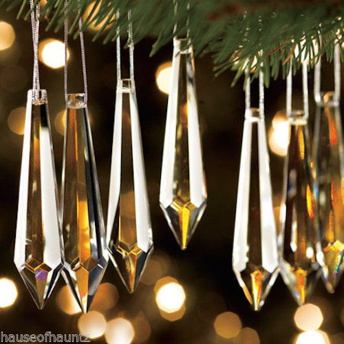 98 best ~Pier 1 Imports~ images on Pinterest | Holiday tree ...