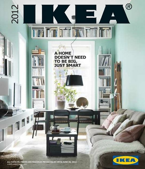 Ikea Catalogue En Ligne France #9: IKEA Catalogue
