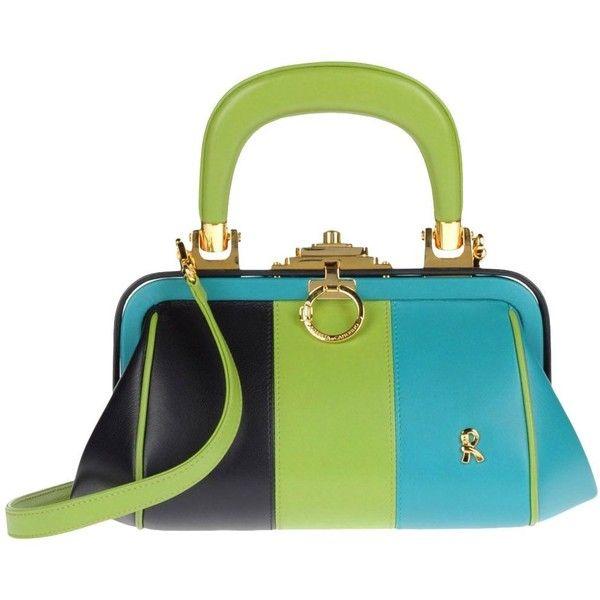 28 best Bagonghi images on Pinterest   Bags, Velvet and Vintage purses