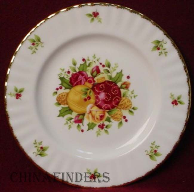 Old China Patterns 3113 best old country rosesroyal albert china (my pattern