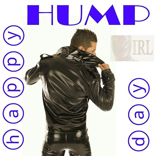 Time to Kink up and get humping......Don't you agree?..... #Happy #HumpDay! #ManCandy #Man #Model #Handsome #Cute #Yummy #Delicious #Candy #Abs #Weekend #Wow #Fine #Workout #Fantasy #Gorgeous #Gay #Straight #Pretty #Sweet #Boys #Bliss #Beauty #Beautiful #Amazing #Smile #Love #Fitness #SixPack