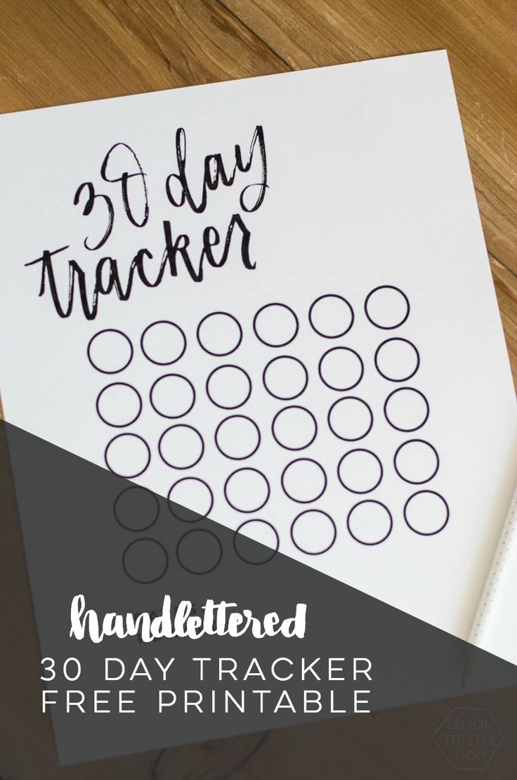 how to make erin condren header stickers using publisher