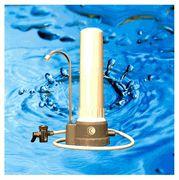 Aquacera Fluoride Plus Countertop Water Filter