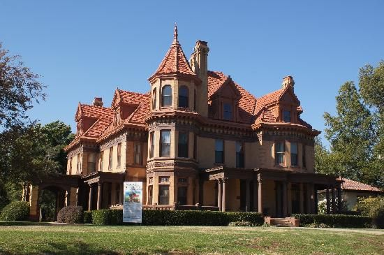 14 Best Mansions Of Oklahoma Images On Pinterest