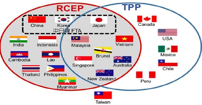 TPP-RCEP.jpg (650×338)