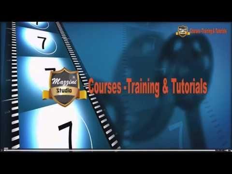 Video 6: Nuevos elementos Multimedia II. CSS3 (Selectores)