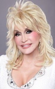 Dolly Parton Is Getting Married... Again! - To read more click the Pin!