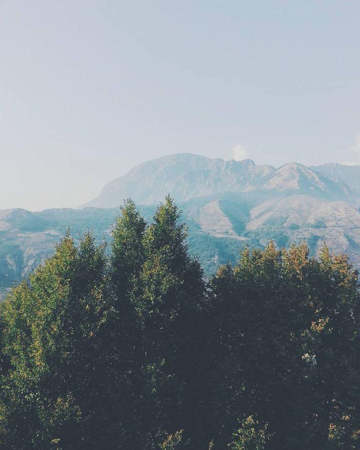 Ci aspetteranno altre avventure. Buonanotte anime belle. #unangeloinviaggio  Edit with @vscoG3  #italia #italy #calabria #buonanotte #goodnight #vscoitaly #vsco #vscocam #photography #photooftheday #photo #landscapephotography #landscape #landscape_lovers #landscape_captures #amazing #awesome #bestoftheday #beautiful #followme #seguitemi #traveling #travel #adventure #nature #naturelovers #mountains #igersitalia