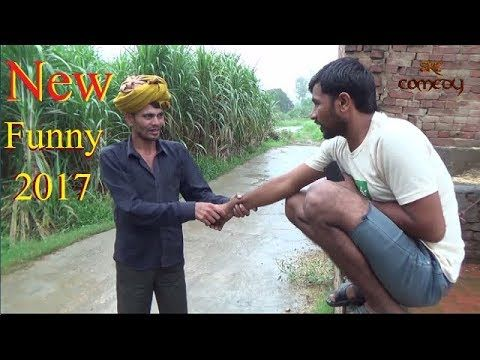 Best indian whatsapp Funny Comedy Video 2017 Hindi Comedy 2017 – Sukkad & Ghuchdu || New Indian Comedy Videos – HD Keyword – good comedy movies to watch , movies coming in 2017 , funny movies to watch , funny videos , comedy clips , komedi video funny video clips , funny...