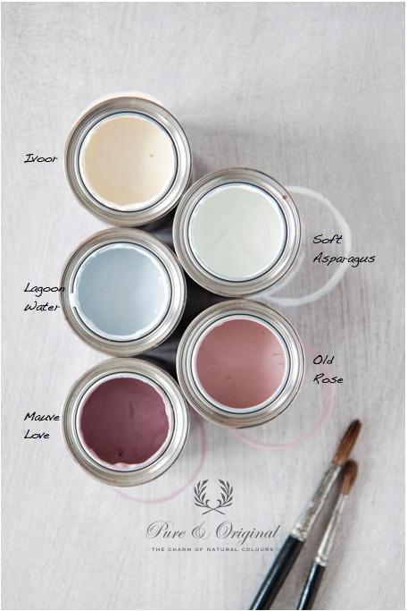 16 best carte colori images on pinterest plaster colour