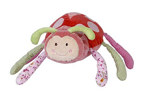 Maison Chic Lexi The Ladybug, Large Maison Chic www