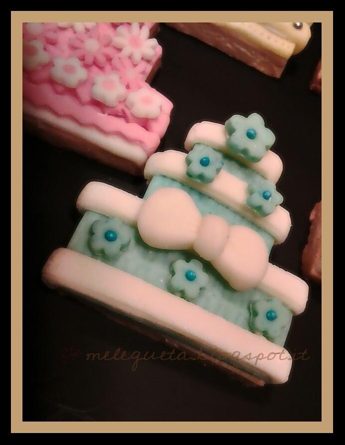 segnaposto edibile matrimonio - wedding placeholder edible