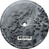Abstrakt Dimenzions [12 inch Vinyl Single]