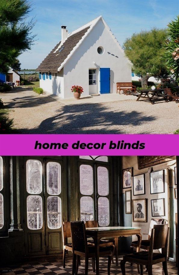 Home Decor Blinds 110 20181003051831 62 Home Decor Metal Wall Art