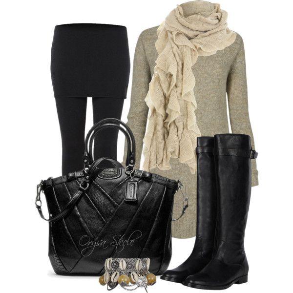 Love this Coach purse!  #style #fashion