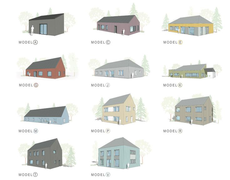 53 best Pive Houses images on Pinterest | Pive house, Small ... Zed Design Salt Box House on territorial house design, cape cod house design, florida house design, bungalow house design, arts and crafts house design, flat house design, two story house design, salt box windows, victorian house design, salt box kitchen, french house design, ranch house design, plantation house design, mid century house design, colonial house design, salt box garage, dome house design, gothic revival house design, art deco house design, split level house design,