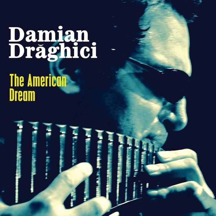 Damian Drăghici revine pe scena muzicală cu un nou album - http://romaniamondena.ro/damian-draghici-revine-pe-scena-muzicala-cu-un-nou-album/