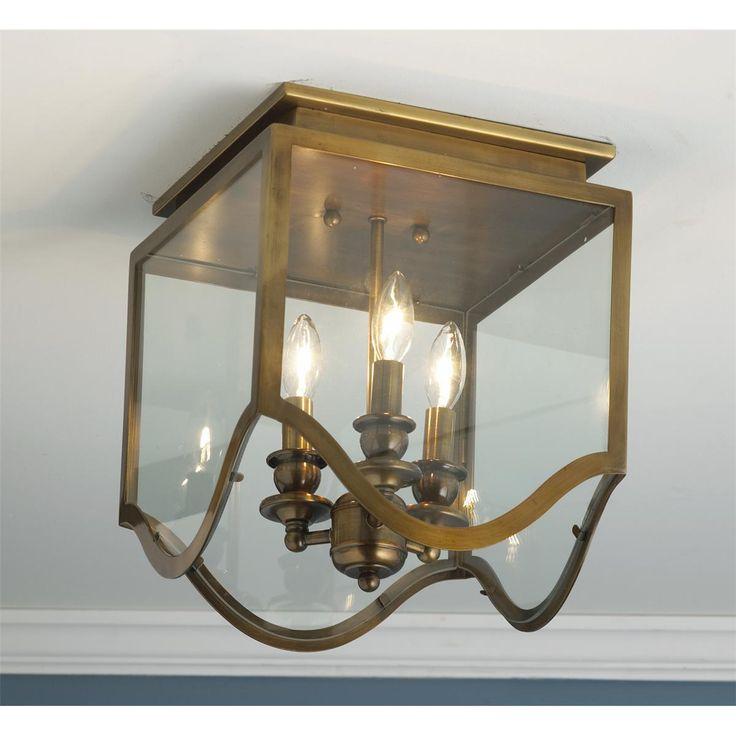 Art Glass Foyer Light : Strata art glass pendant light ceilings lights and