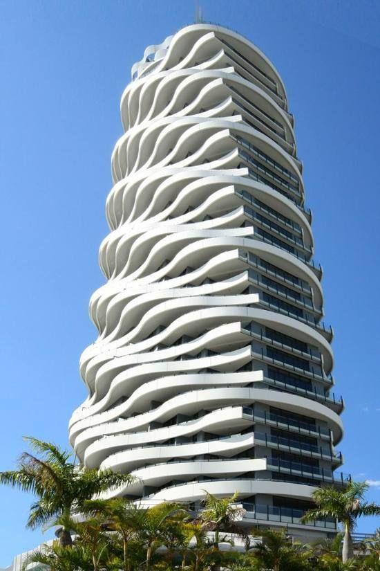 Architect Building Design 30 best spectacular architecture images on pinterest | amazing