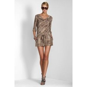 Post Items  or  Start a Discussion JUMPSUITS BCBG MAXAZRIA SILK SNAKE-PRINT SHORT JUMPSUIT NEW WAS $210.00  Asking $49.00 http://www.google.ca/url?sa...  Posted by Charlene Vanderhorst  Post Items  or  Start a Discussion JUMPSUITS BCBG MAXAZRIA SILK SNAKE-PRINT SHORT JUMPSUIT NEW WAS $210.00 Womens  Medium